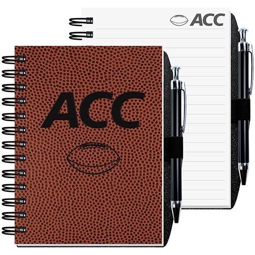 Best Selling Journal (100 Sheet w/ Pen)